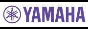 Yamaha UC