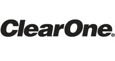 ClearOne Asserts that Shure's Redesigned MXA910 Released in December 2019 Infringes ClearOne's Beamforming Ceiling Tile Patent