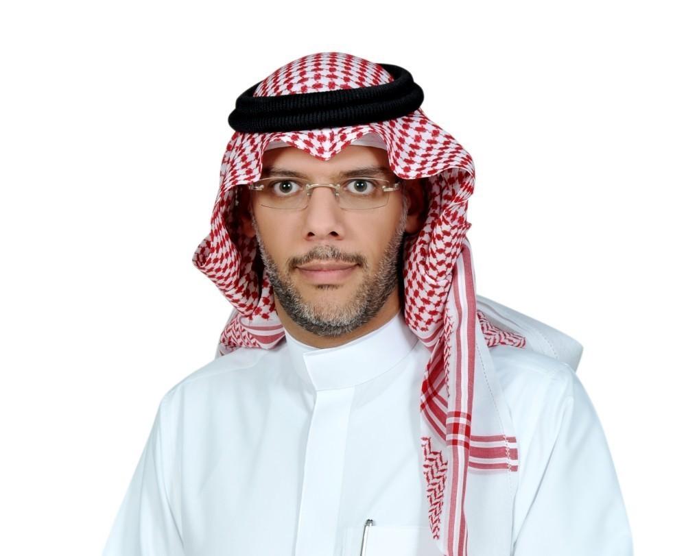 Cisco Saudi Arabia appoints new MD