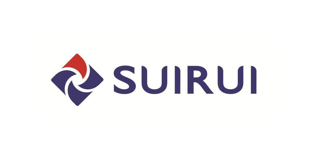 Suirui® Announces Groundbreaking Cloud Video Conferencing Hardware for Zoom Rooms