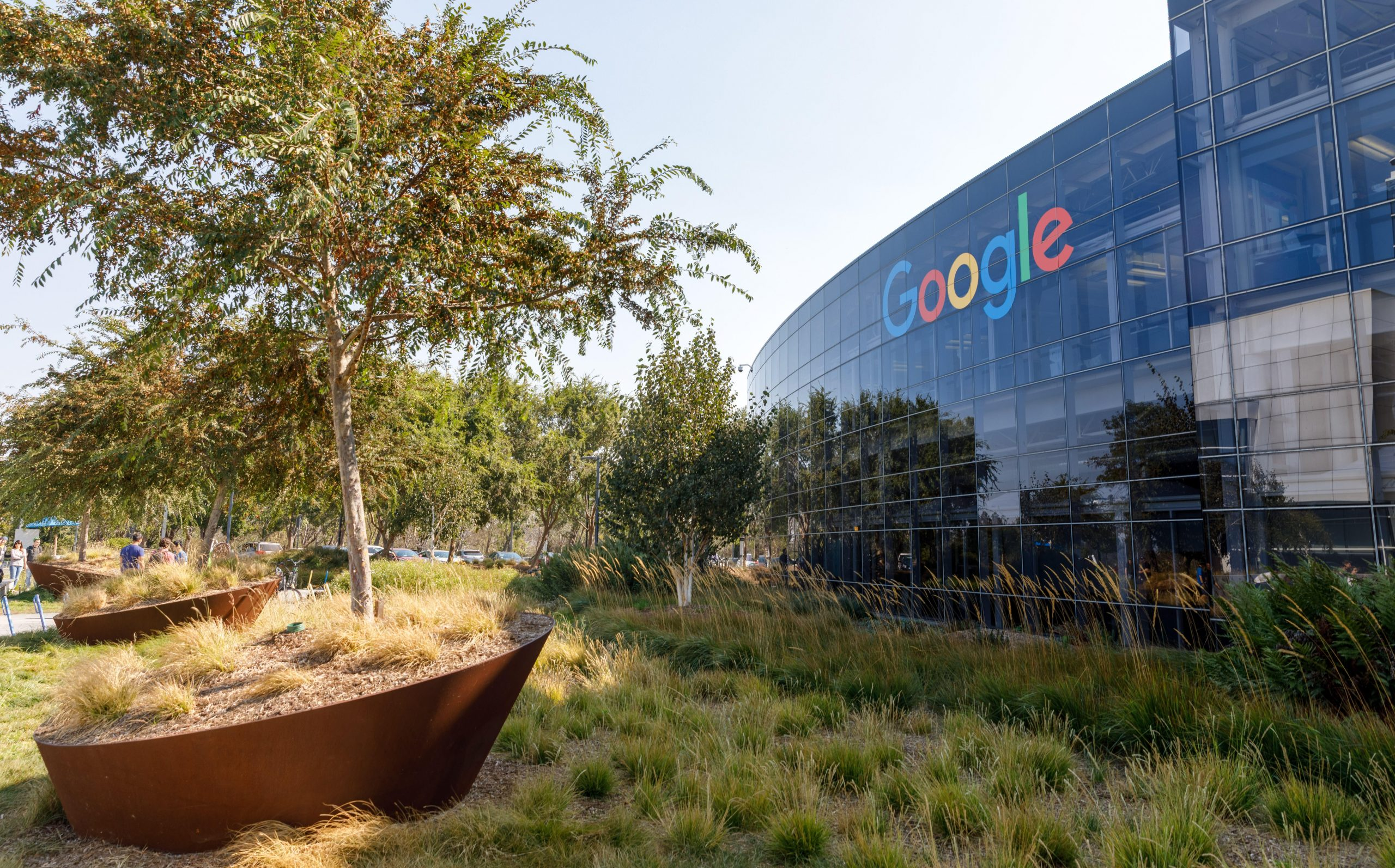 Google shutting down Google+ after exposing data of up to 500,000 users