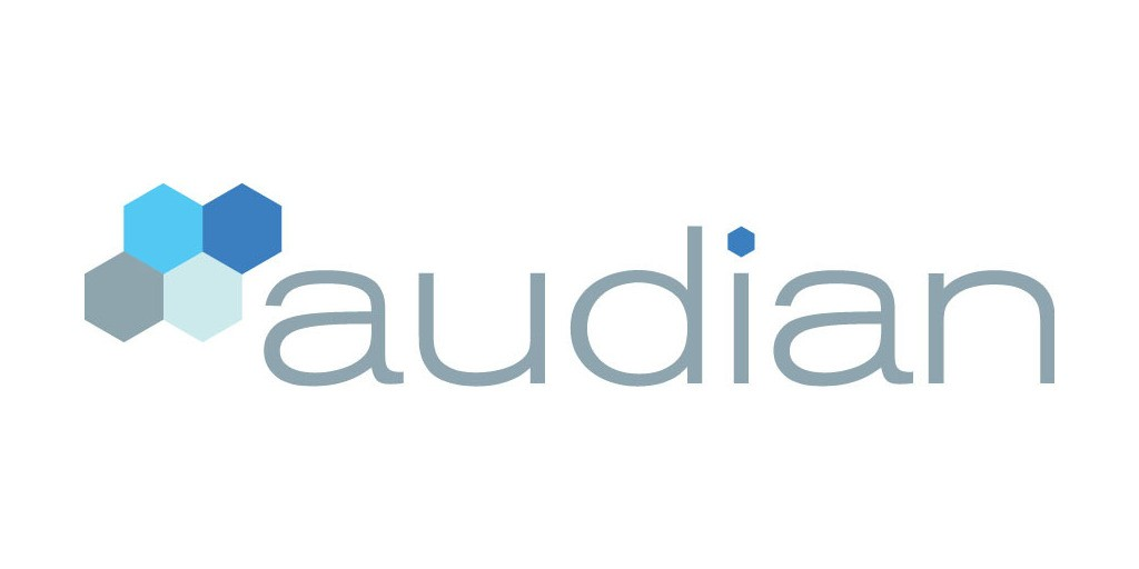 Audian Partners with Leading Softphone Provider CounterPath to Meet the Needs of Today's Mobile Worker