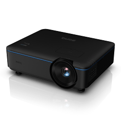 BenQ Releases First Purpose-Built Portfolio of Laser Projectors for Higher Education and Corporate Boardrooms