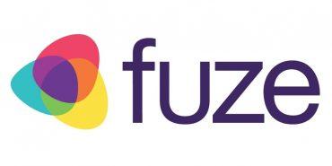 Fuze Wins Comparably Award for Best Company Work-Life Balance