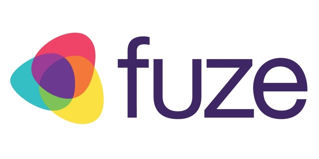 Fuze Unlocks Business Insights with Fuze Discover for Interactive Exploration of Real-Time Communications Activity