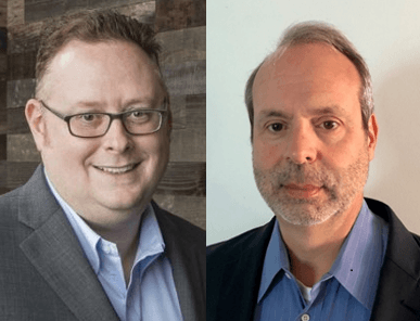 IVCi Announces the Appointment of Tim Hennen and Doug Lefko in New Executive Leadership Roles
