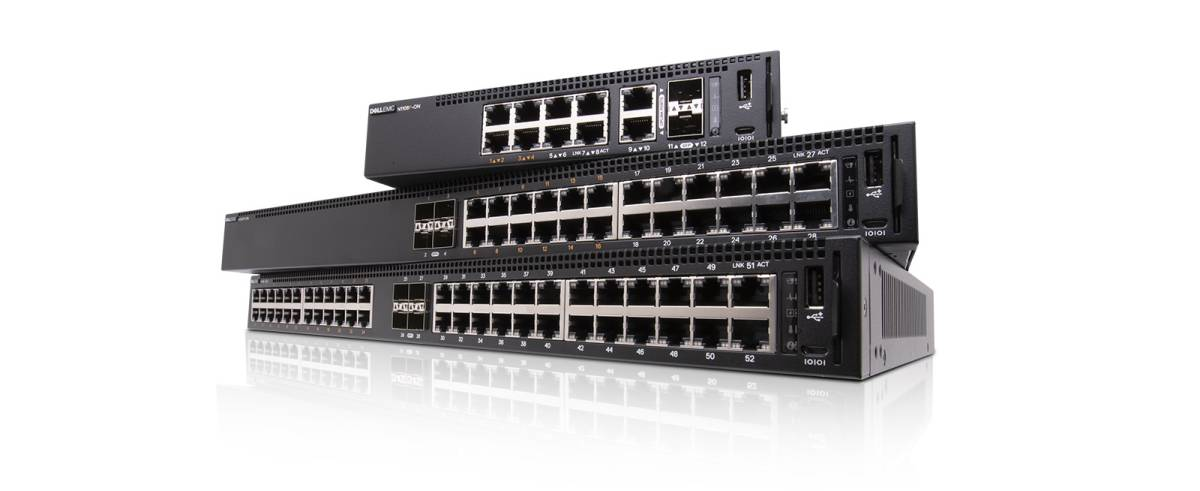 New Q-SYS Networking Solutions Now Available from QSC