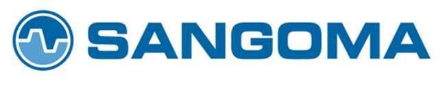 Sangoma Technologies Launches UK Cloud Communication Suite