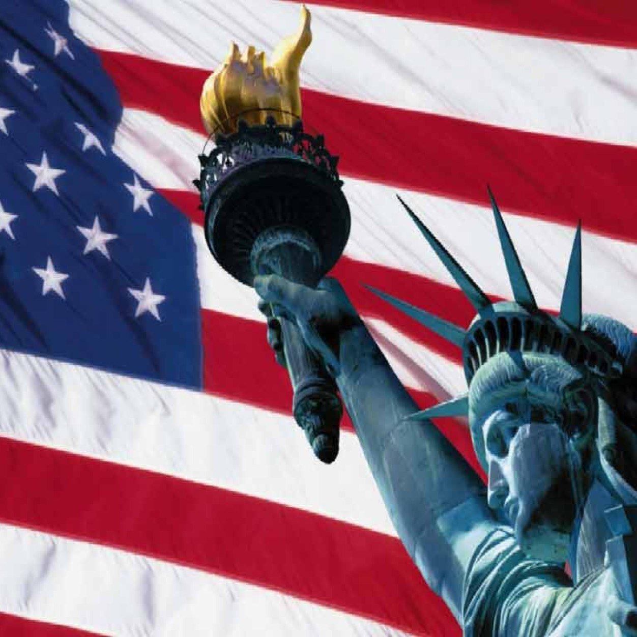 Blue Jeans targets U.S. with Ingram