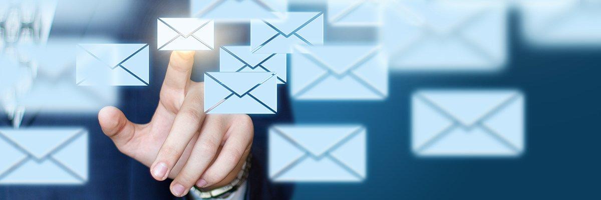 Twilio buys SendGrid for email APIs