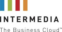 Intermedia Becomes First Independent Provider to Offer Cloud Exchange 2019