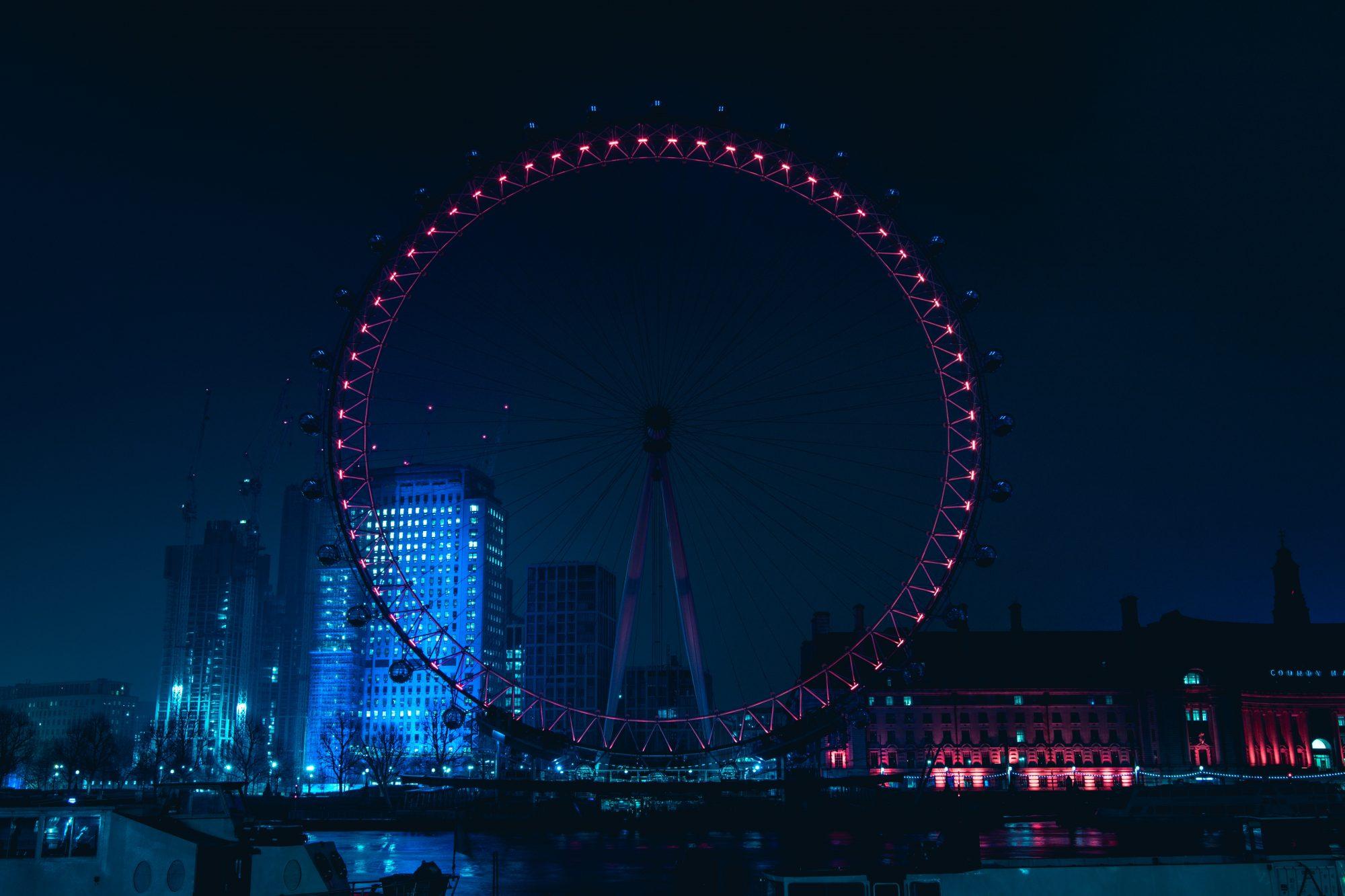 World Wide Technology UK Achieves Prestigious Cisco Gold Partner Status