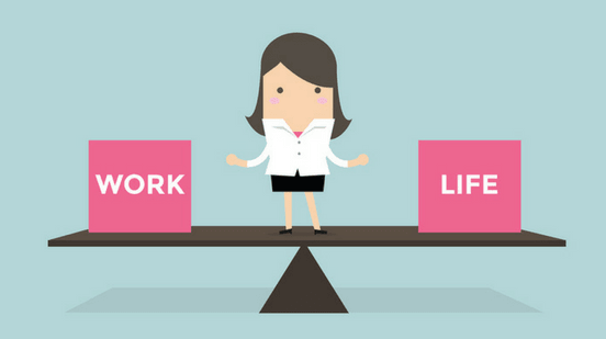 7 Myths of Flexible Working – BUSTED!