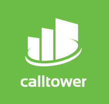 CallTower Fully Empowers Resellers with Enhanced UCaaS White Label Program