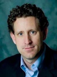Seasoned Unified Communications Expert Tom Puorro Joins Plantronics