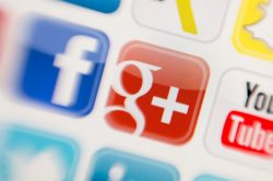 Google Plus To Shut Down Early After Bug Potentially Exposes 52 Million Users' Data