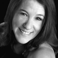Brenda Roher - Formal