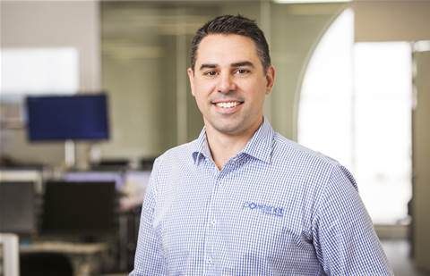 RingCentral partners with Sydney IT reseller PowerNet for unified communications