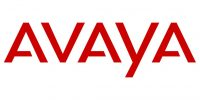 Avaya Reports Fourth Quarter and Fiscal 2018 Financial Results