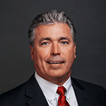 IVCi Appoints Jim Burke to Newly Created Role of Chief Revenue Officer