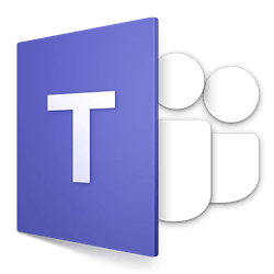 CallTower Delivers Microsoft Teams Calling Plans Ensuring the Highest-Quality User Experience