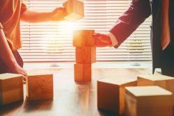 Avaya announces expanded Edge Partner Program