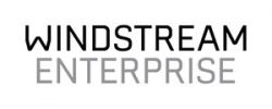 Windstream Enterprise now an approved vendor for MiCTA members