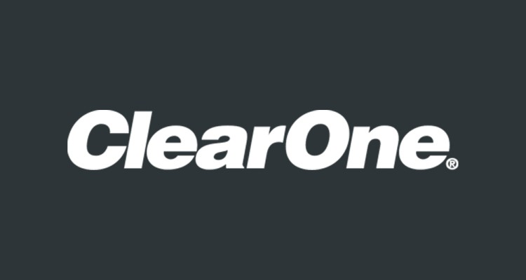ClearOne Prevails Against Shure in Trial Before the U.S. Patent & Trademark Office