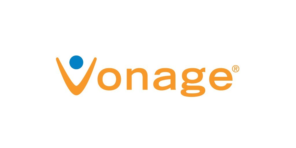 Video Calls Fast Becoming as Popular as Voice Calls, Reaching Almost Universal Adoption for Social Use, According to Vonage Study