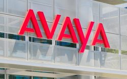 Avaya enhances partner program with cloud selling in mind
