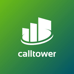 CallTower Connect Enabled to Provision for Microsoft Teams