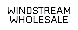 Windstream Wholesale long-haul network expansion adds ultra-high capacity international access