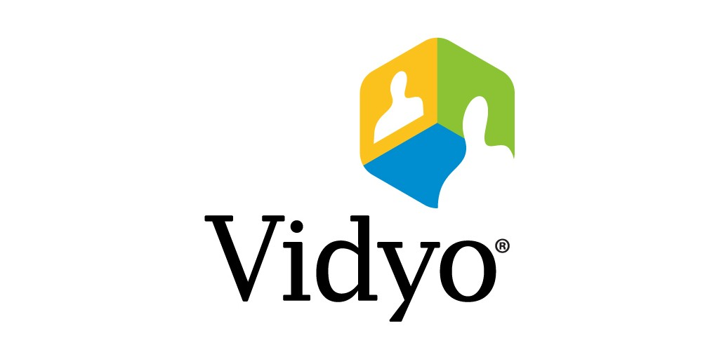 Healthy Engage Selects Vidyo to Power Oncology Patient Collaboration Platform