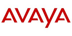 Avaya Reports First Quarter Fiscal 2019 Financial Results