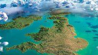 ScanSource reveals UK expansion plans