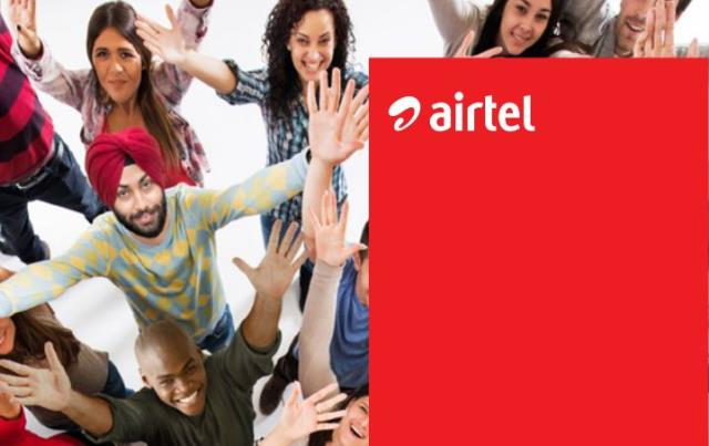 Airtel ties up with Zoom for unified communications service