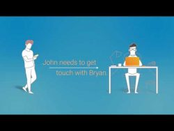 Vonage Launches Number Programmability