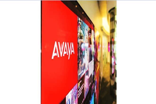 US-based Avaya announces partnership with Standard Chartered bank