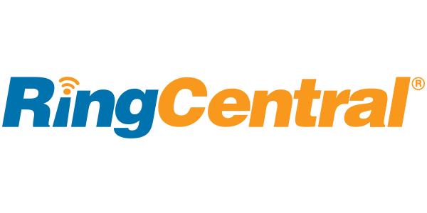 RingCentral Partners with PCM to Bring Cloud Communications Solutions to Enterprises
