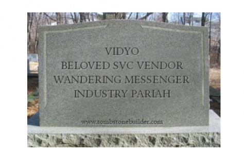 2019 05 - Vidyo Tombstone 3 (Small)