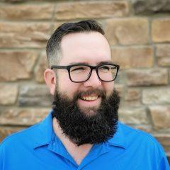 RR-Headshot - Jim Kelly - Professional