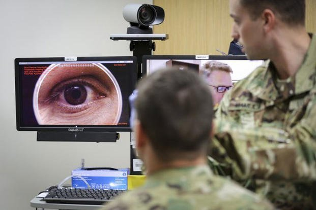 Telehealth Video Technology Is Helping the VA Reach More Vets