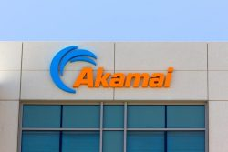Akamai appoints channel manager out of BlueJeans