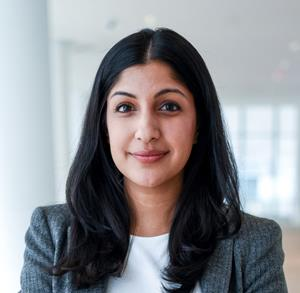 Dolby Appoints Anjali Sud to its Board of Directors