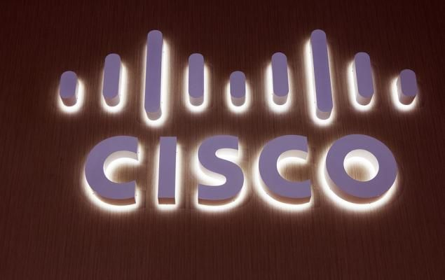 Cisco Systems (CSCO) Q4 Earnings on Deck: Is Now the Time to Buy?