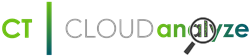 CallTower Launches New CT Cloud Analyze Hardware for Unified Communications Customers