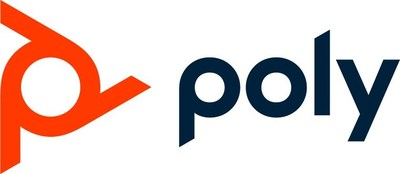 Poly Announces First Quarter Fiscal Year 2020 Financial Results