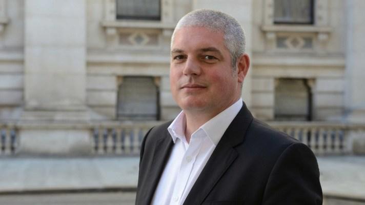 Audio-Visual Communications Specialist to Open Edinburgh Office