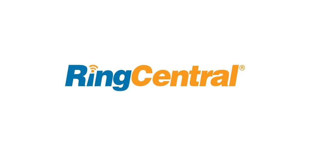 RingCentral to Become Exclusive Provider of UCaaS Solutions to Avaya in Strategic Partnership