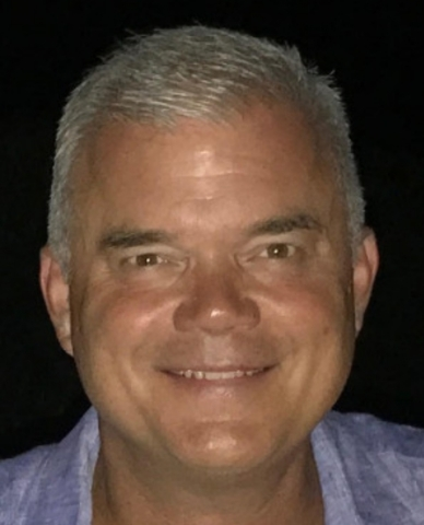ScanSource Names Chief Revenue Officer